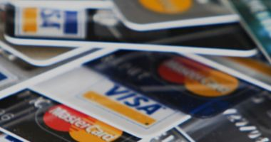 Platne kartice u VIP Menjačnicama
