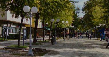 Otvorena nova poslovnica u Lazarevcu