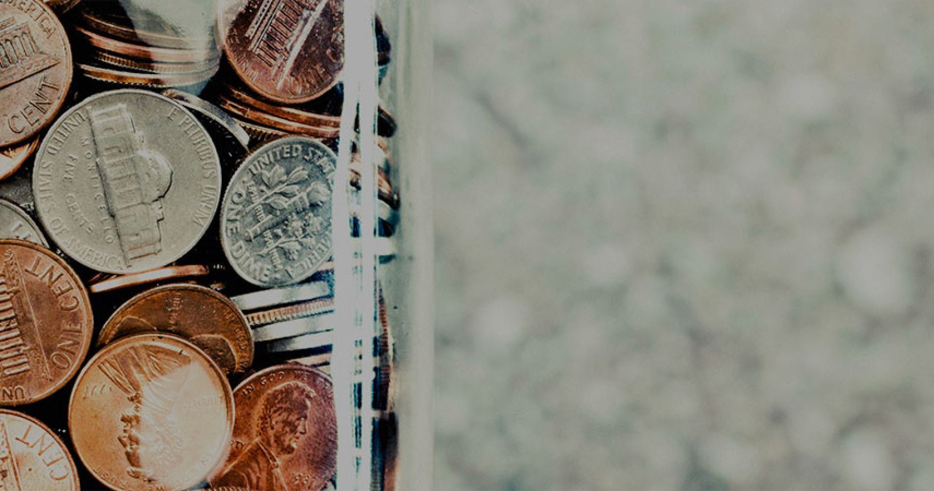 Platne institucije - novi igrači na tržištu