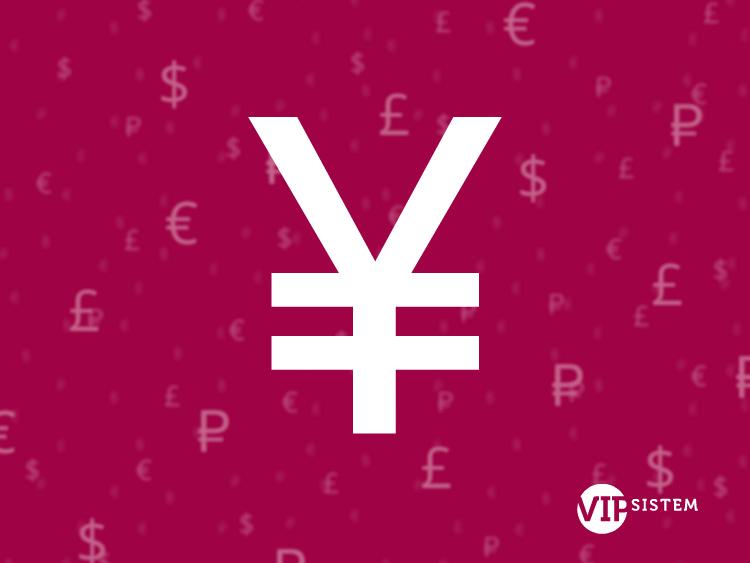 Kineski juan u VIP menjačnicama na velikom broju lokacija u Beogradu i Srbiji