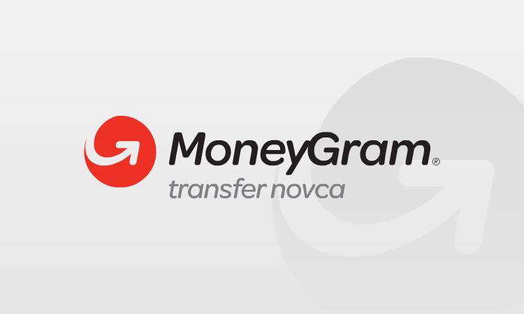MoneyGram usluge u VIP menjačnicama širom Srbije