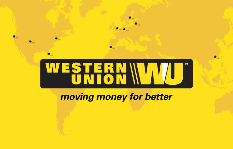 Western Union slanje novca ka inostrantsvu iz VIP menjačnica