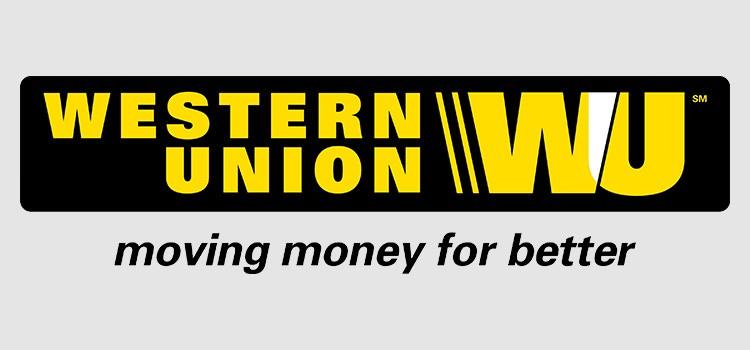 Western Union transfer novca u VIP menjačnicama